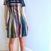 Artists_only_dress_3_listing