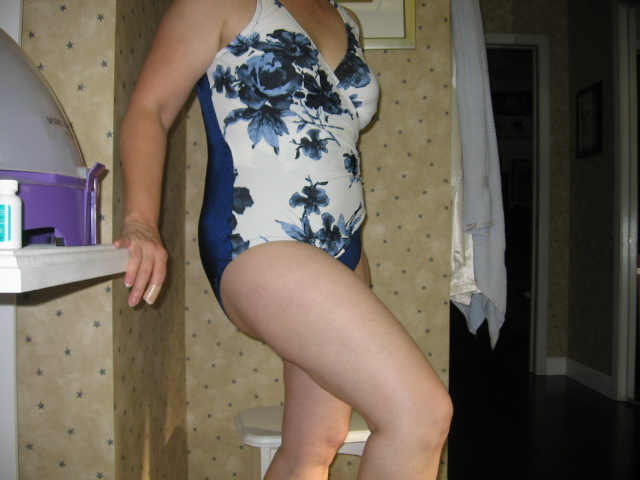 Swim Suit Amp Dress Sewing Projects Burdastyle Com