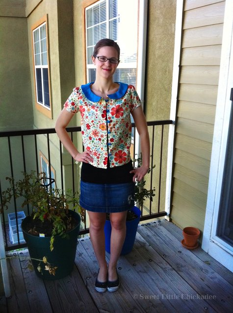 Slc_blog_julib_colettepatterns_violetblouse_2_large