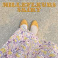Millesfleur1_listing