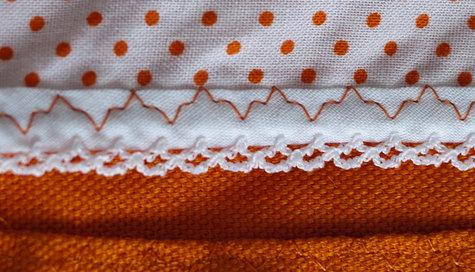 Stitching-orange-1_large