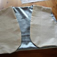 Half_finished_bolero_mock_up_listing