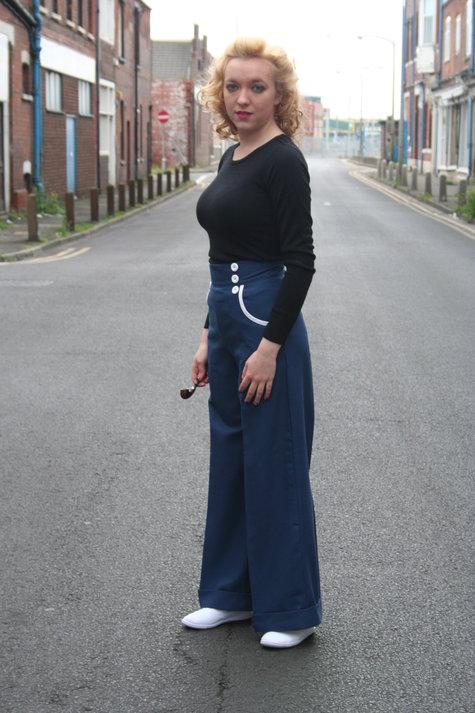 Lianne_took_um_102_large