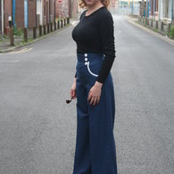 Lianne_took_um_102_listing