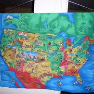 Us_map_listing