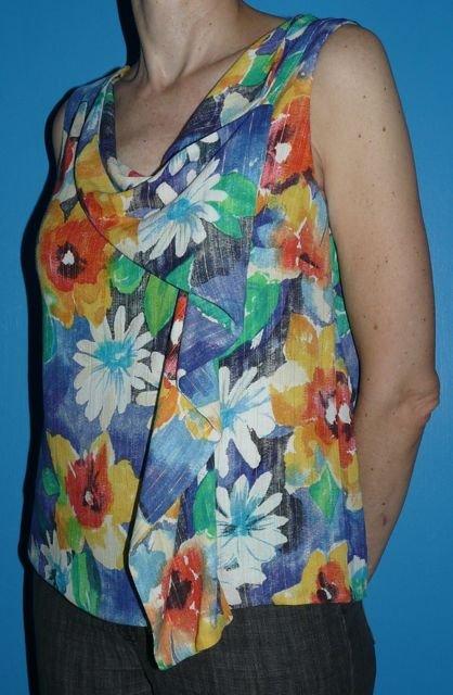 Burda_105-07-20117_large