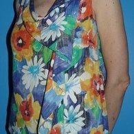 Burda_105-07-20117_listing