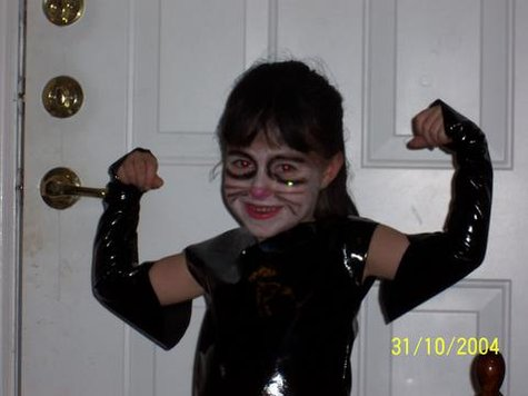 Venus_kitty_cat_halloween_04_large