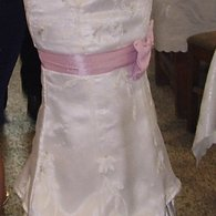 Wedding_dress_listing
