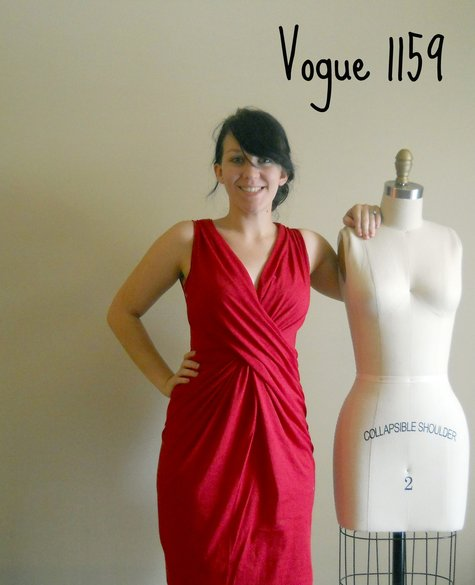 Vogue_1159_large