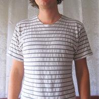 T-shirt_laurens_listing