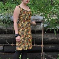 Pencil_dress__listing