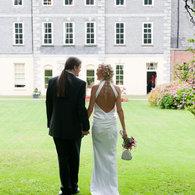 Wedding_199_listing