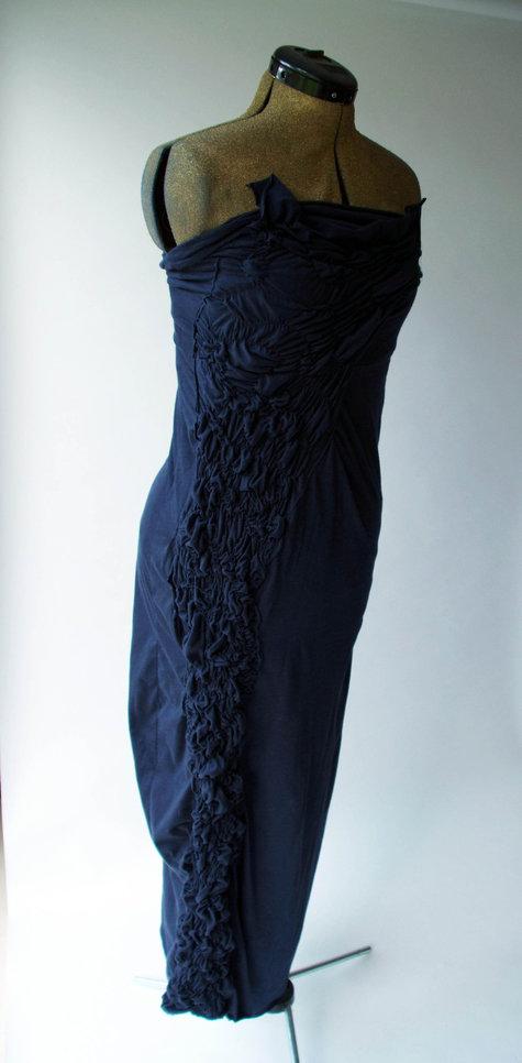 patterned maxi dress | Nordstrom