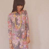 Floral_print_dress_listing