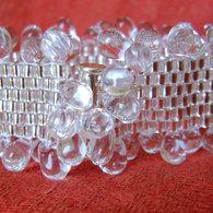 Ruffle_cuff_bracelet_listing