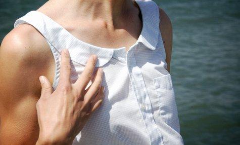 Petite_josette-sorbetto_blouse8_large