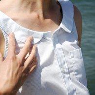 Petite_josette-sorbetto_blouse8_listing