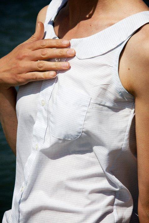 Petite_josette-sorbetto_blouse9_large