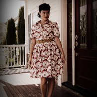 Cute_shirt_dress_listing