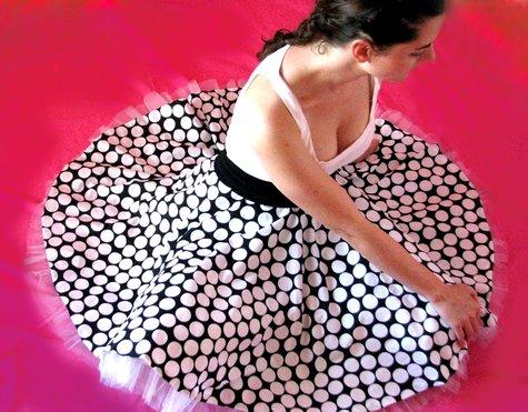 50s_skirt_2_large