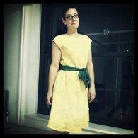Instagram-dress_listing