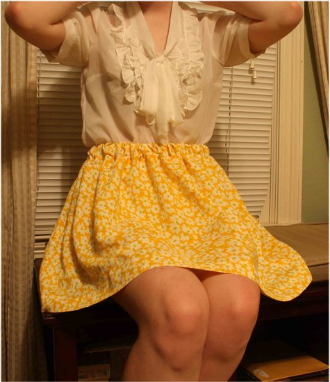 Daisy_skirt_large