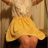 Daisy_skirt_listing