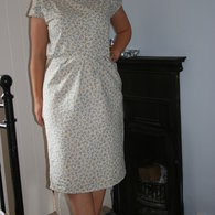 My_first_vintage_pattern_attempt_3_listing