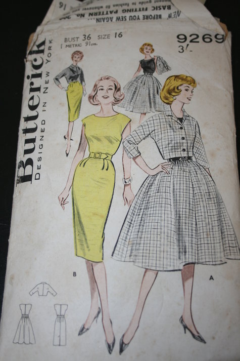 My_first_vintage_pattern_attempt_large