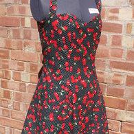 Cherry_dress_listing