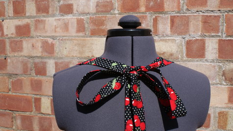 Cherry_dress_back_large