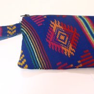 Mexican-etsy-1_listing