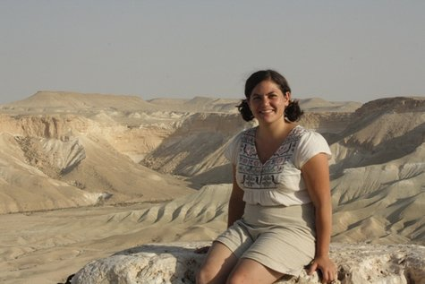 Israel_2011_1012_large