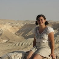 Israel_2011_1012_listing