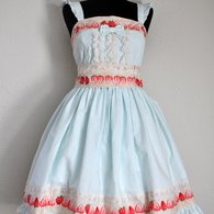 Strawberrylolita2_listing
