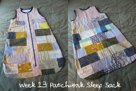 Patchworksleepsackcomplete_large