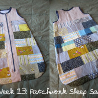 Patchworksleepsackcomplete_listing