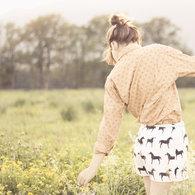 Pony_shorts_2_listing