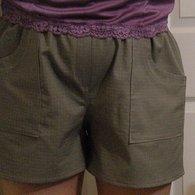 Shorts-c_listing