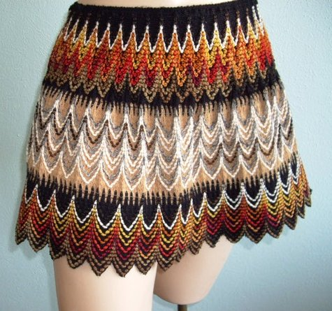 Swag_vibrant_skirt_043_large