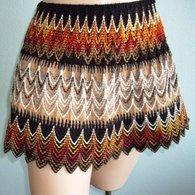 Swag_vibrant_skirt_043_listing