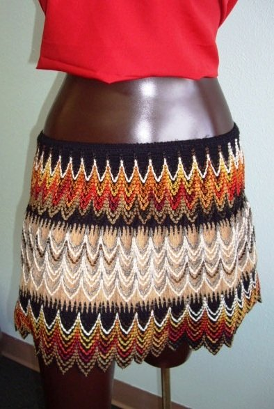 Swag_vibrant_skirt_048_large
