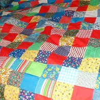 Quilt_001_listing
