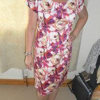 Prima_dress_1_listing