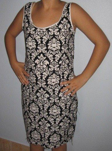 The_dress_005_large
