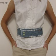 Belt_web_front_listing