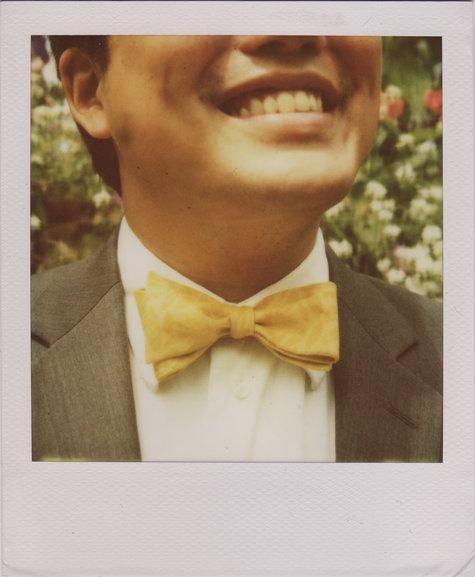 Polaroid_20110723-1-600exp2009_large