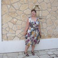 Griechenland_2011_217_listing