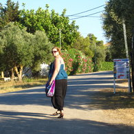 Griechenland_2011_040_listing
